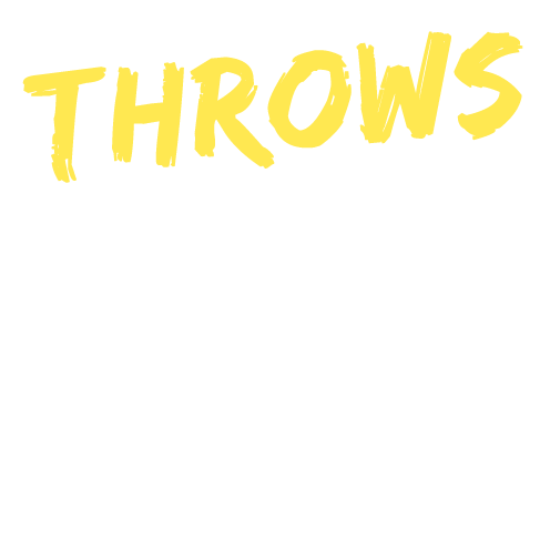 throws-ontrackandfield