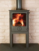 Foxworthy Se High Stove from £825.00