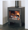 Sherford 8 Se Stove from £1150.00