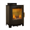 Mendip Churchill 8 Stove - FREE DELIVERY