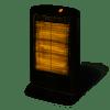 PIFCO Halogen Heater
