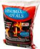 Smokeless Coal 10kg Heatmax