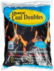 House Coal Doubles 10kg  -  CLICK & COLLECT ONLY