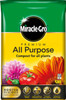 Miracle-Gro 40ltr All Purpose Compost - LOCAL DELIVERY ONLY
