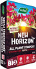 Westland New Horizon All Plant Compost 60ltr - LOCAL DELIVERY ONLY