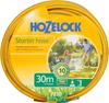 Hozelock 7230 30m Starter Hose