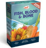 Doff Fish Blood & Bone 2kg