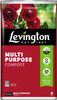 Levington 20ltr Mult-Purpose