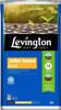 Levington John Innes Seed 30ltr