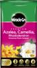 Miracle Gro 10ltr Camelia Azalea Rhod Compost
