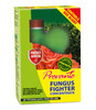 Provanto Fungus Fighter 125ml