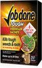 Jobdone Tough Weedkiller 6Sachet