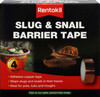 Rentokil FS34 Slug & Snail Copper Tape
