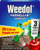 Weedol Pathclear 3 Tube