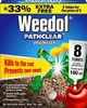 Weedol Pathclear 8 Tube