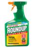 Roundup GC 1.2Ltr Weedkiller Trigger