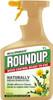 Roundup 1ltr Non Glyphosate Gun
