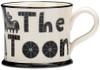 The Toon Mug