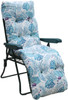 Culcita Tropical 5Pos Relaxer Frame & Cushion