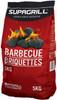 Supagrill 5kg Charcoal Briquettes