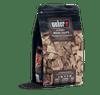Weber Hickory Wood Chips