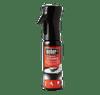 Weber Enamel Cleaner 300ml