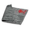 Weber Microfibre Cloth