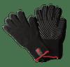 Weber Premium Gloves S/M Heat Resistant