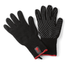 Weber Premium Gloves L/XL Heat Resistant