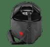 Weber Premium Carry Bay - Fits Smokey Joe