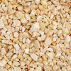 Onyx Chippings 20mm  - LOCAL DELIVERY ONLY (3 MILE RADIUS)
