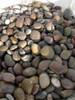 Scottish Cobbles (50mm & 75mm)  Dumpy Bag - Local deliver only