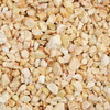 Onyx Chippings 20mm Dumpy Bag - LOCAL DELIVERY ONLY (3 MILE RADIUS)
