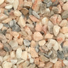 Flamingo Chippings 20mm - LOCAL DELIVERY ONLY (3 MILE RADIUS)