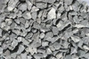 Northumberland Grey decorative chippings