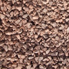 Heritage Stone Red Flame garden gravel