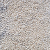 Heritage Stone White Spar garden gravel