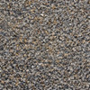 Heritage Stone Cornish Silver decorative chippings