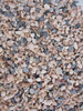 Heritage Stone English Rose garden gravel