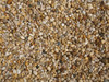Heritage Stone Yorkshire Gold decorative chippings