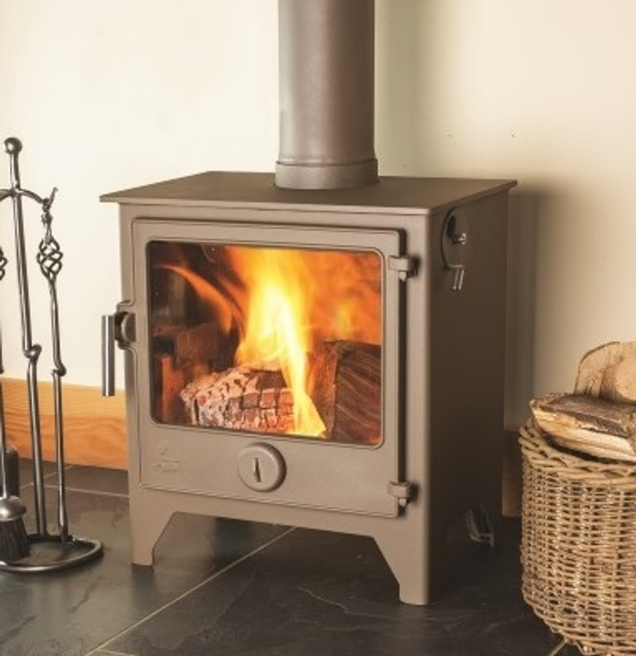 Dartmoor 8 Stove from £975.00