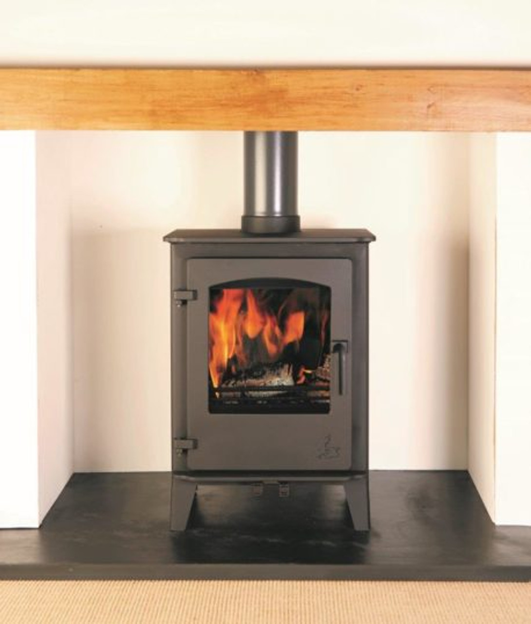 Hembury 5 Se Stove from £1199.00