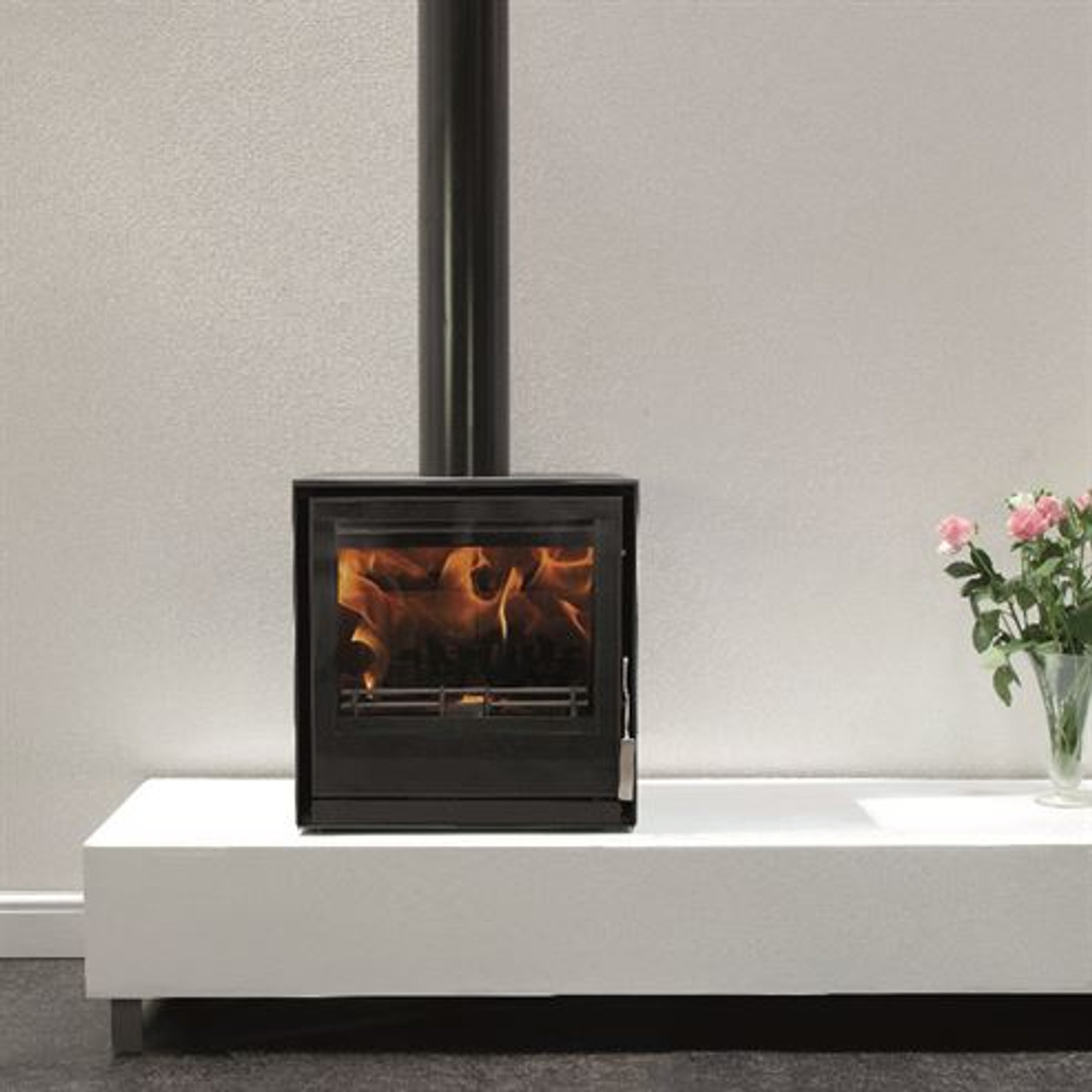 Mendip Christon 550 Stove - FREE DELIVERY