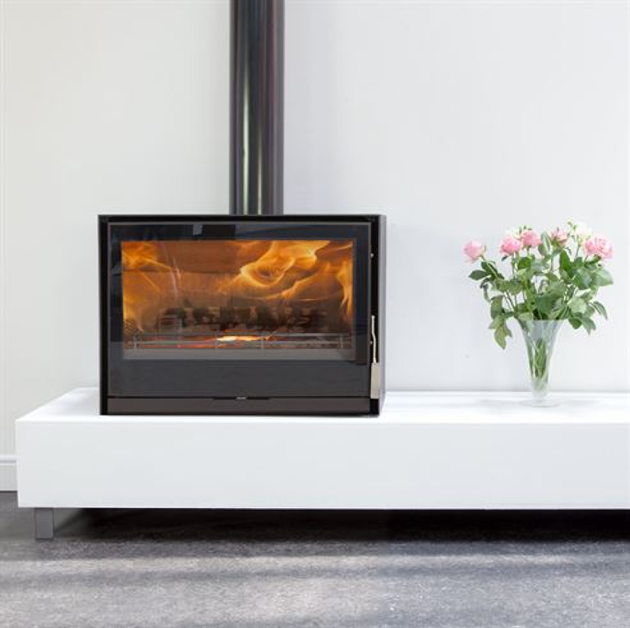 Mendip Christon 750 Stove - FREE DELIVERY