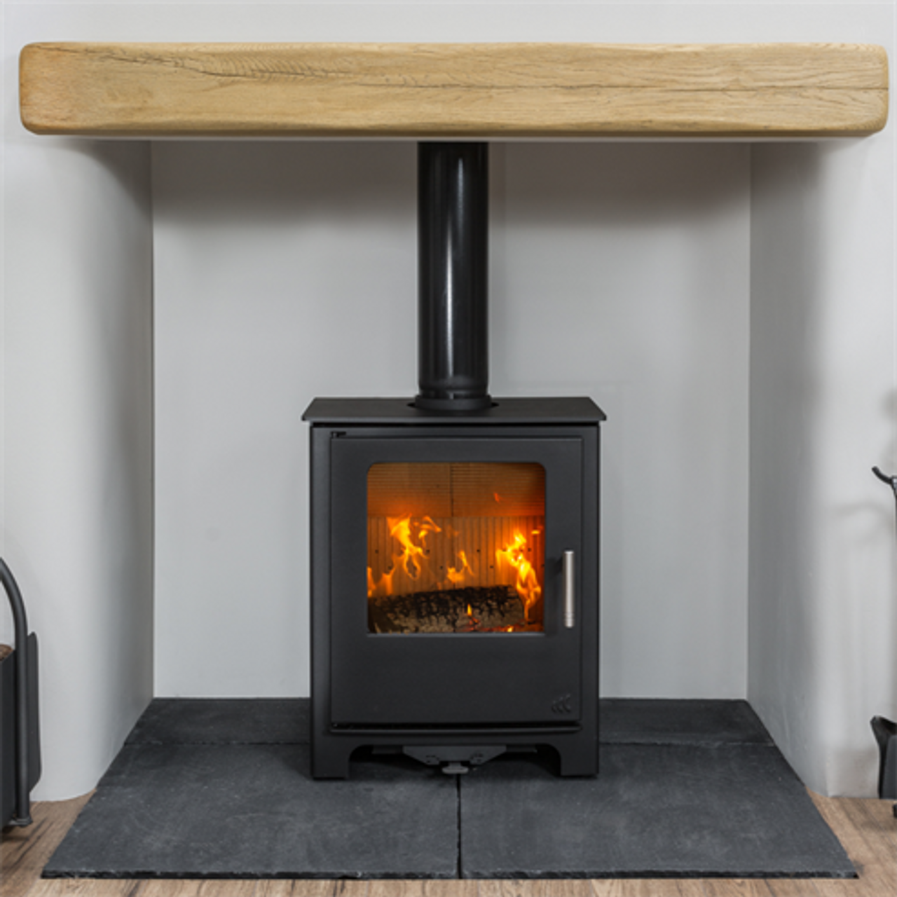Mendip Loxton 5 Stove - FREE DELIVERY