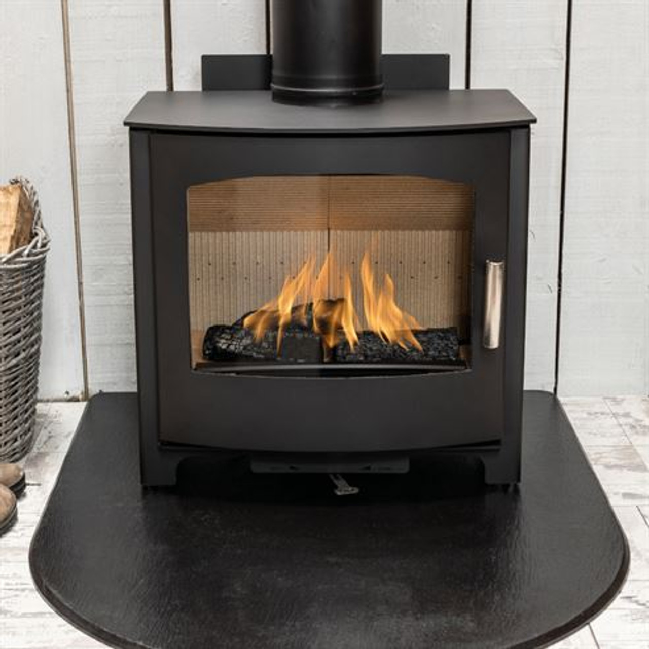 Mendip Churchill 10 Stove