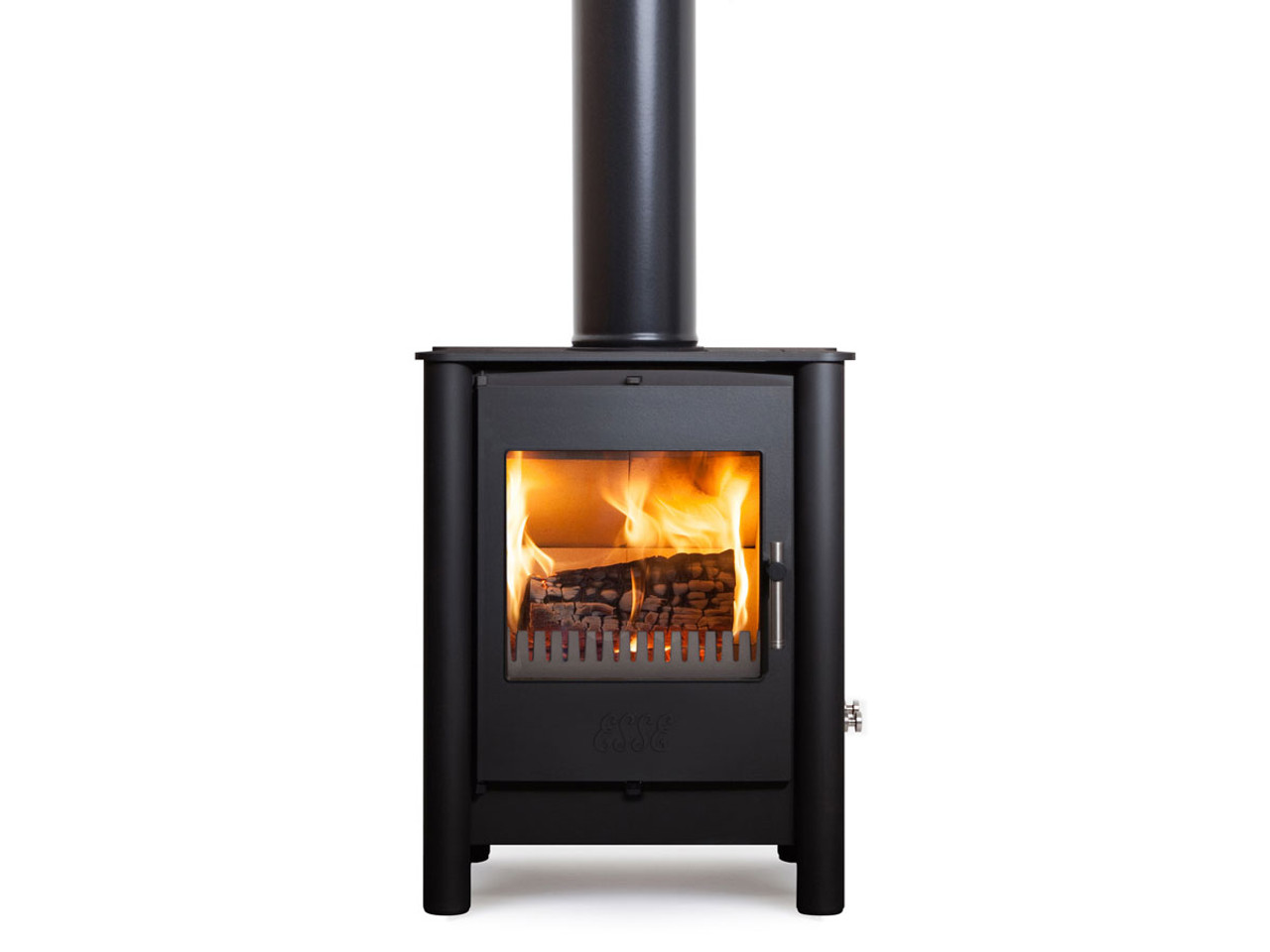 Esse 525 5kw Stove -FREE DELIVERY