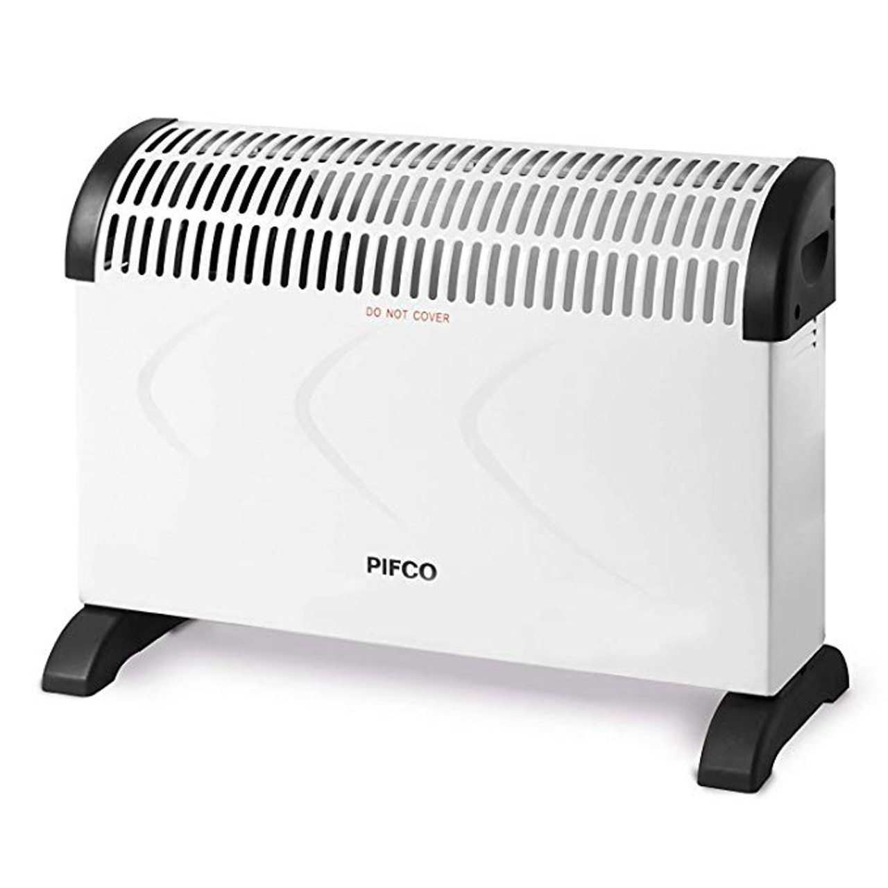 PIFCO Convection Heater 2kw