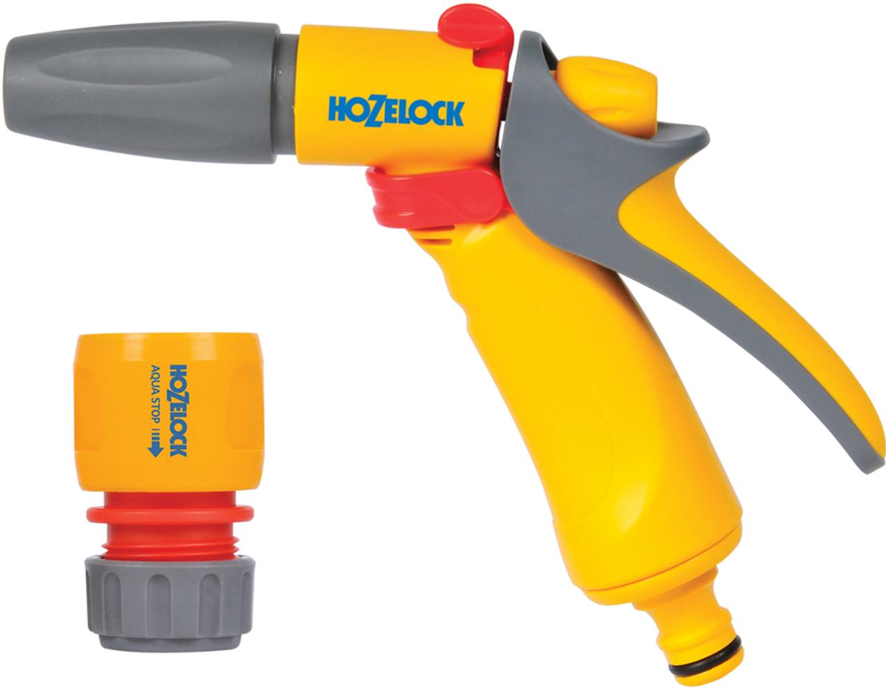 Hozelock 2674 Jet Spray Gun