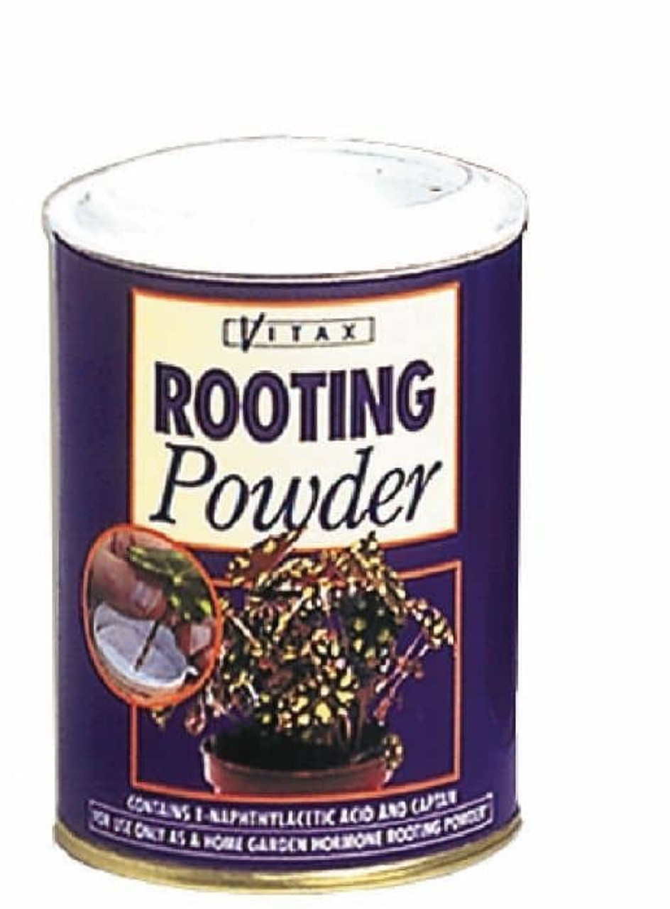 Vitax 50gm Rooting Powde